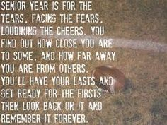 last football game quotes - Google Search