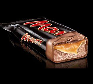 Mars Canada: Get Two FREE Mars Bars at Food Basics