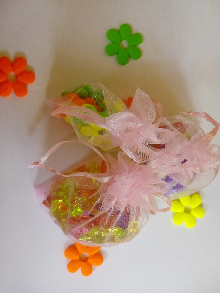 Find More Jewelry Packaging & Display Information about 50pcs 30*40cm pink Organza gift bag jewelry packaging display bags Drawstring pouch for bracelets/necklace/wedding mini Yarn bag,High Quality pouch belt,China bag cotton Suppliers, Cheap bag clip from Playful beauty department store on Aliexpress.com