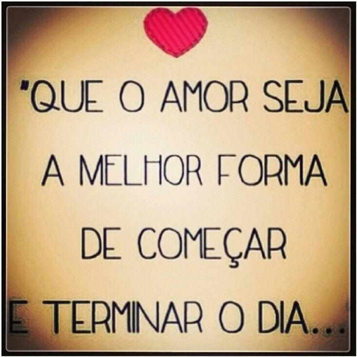 Bom Dia Frases De Amor Bom Dia Para Namorado Frases