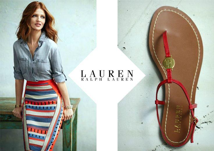 #poloralphlauren #lauren #sandals #shoes #officeshoes #fashion #summer  https://www.officeshoes.hu/cipok-noi-lauren/432090/24/order_asc