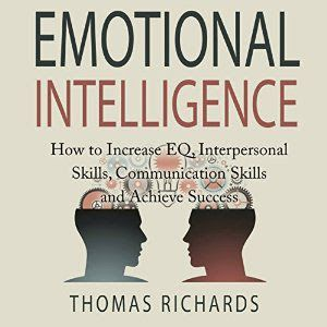 The 14 best legacy books images on pinterest pdf book helping free download or read online emotional intelligence how to increase eq interpersonal skills fandeluxe Choice Image