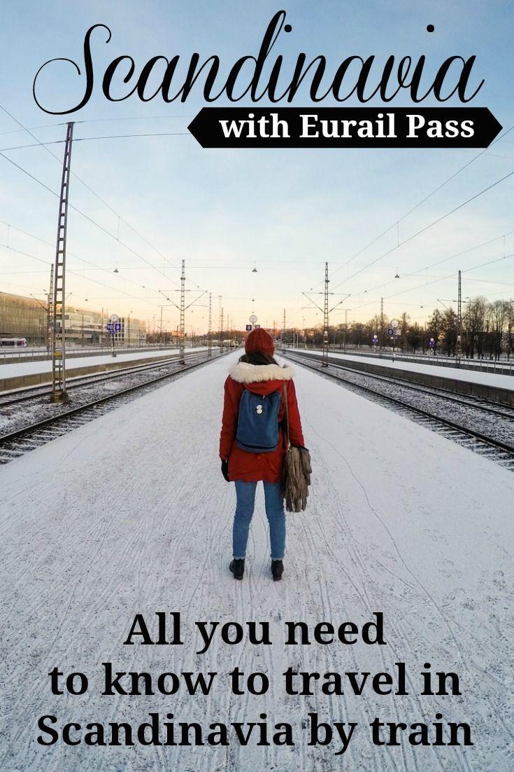 1108 best Travel images on Pinterest