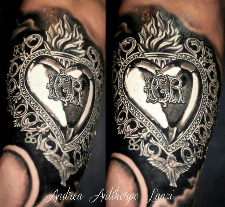 17 best images about tattoos live your life on pinterest borneo tattoos back pieces and. Black Bedroom Furniture Sets. Home Design Ideas