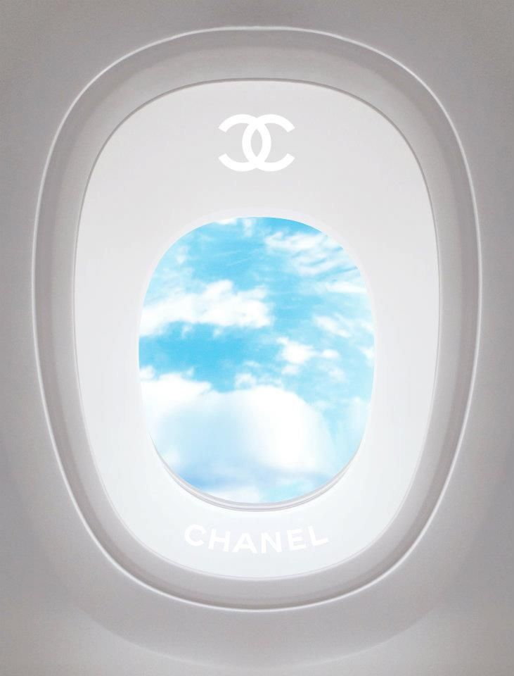 Chanel Airline
