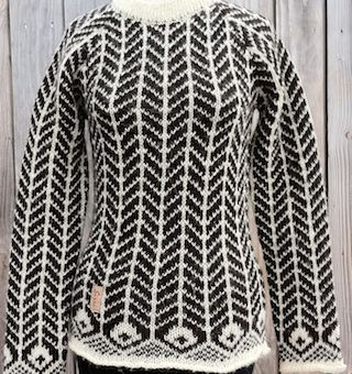 35 best images about F?reyjar on Pinterest Jumpers, Herringbone and Wool