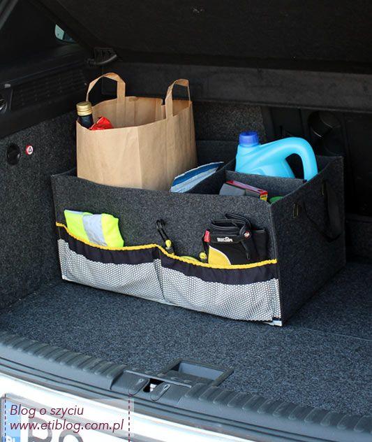 organizer-do-bagaznika-jak-uszyc-eti-blog