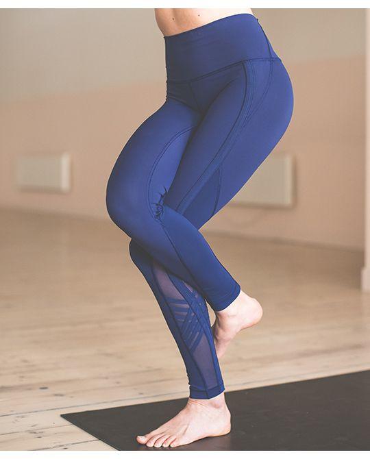 Minimalist Classroom Yoga ~ Best lulu love images on pinterest workout clothing