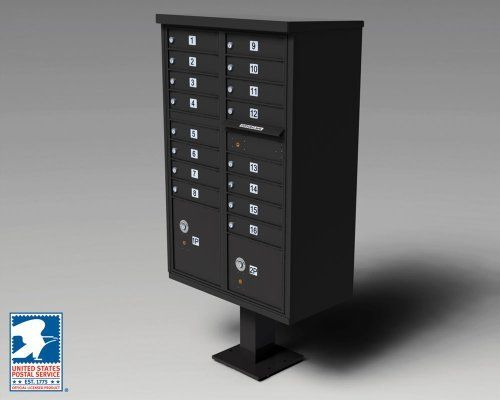 8 best safety security security mailboxes images on for Auth florence