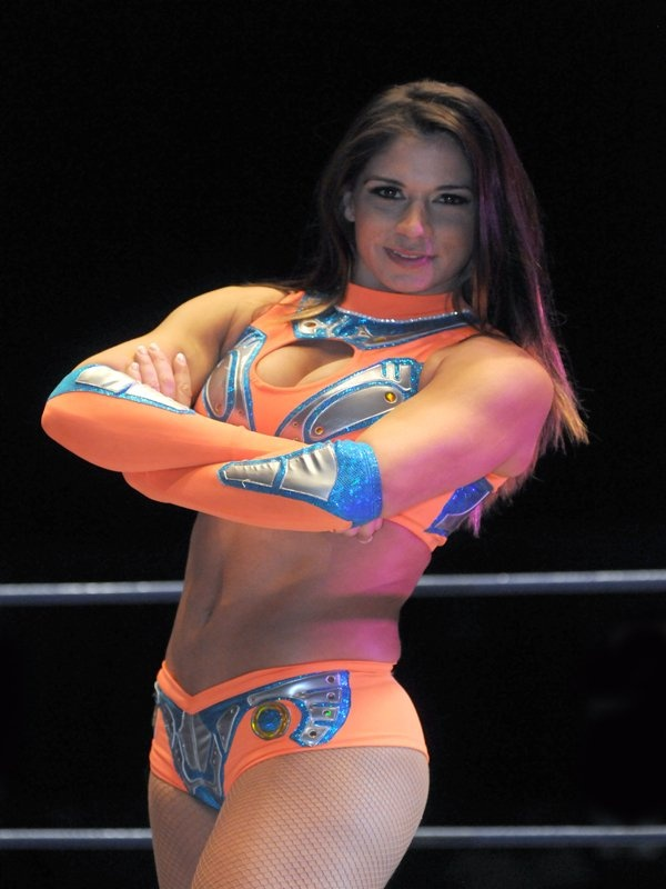 Women wrestler strip picture 85
