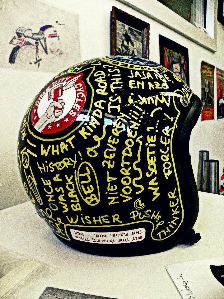 Best Protect Your Head Images On Pinterest Custom Helmets - Motorcycle helmet designs custom stickers