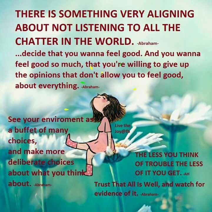 abfc1453a8c5560c568a8c90a5c46887--spirituality-quotes-esther-hicks.jpg