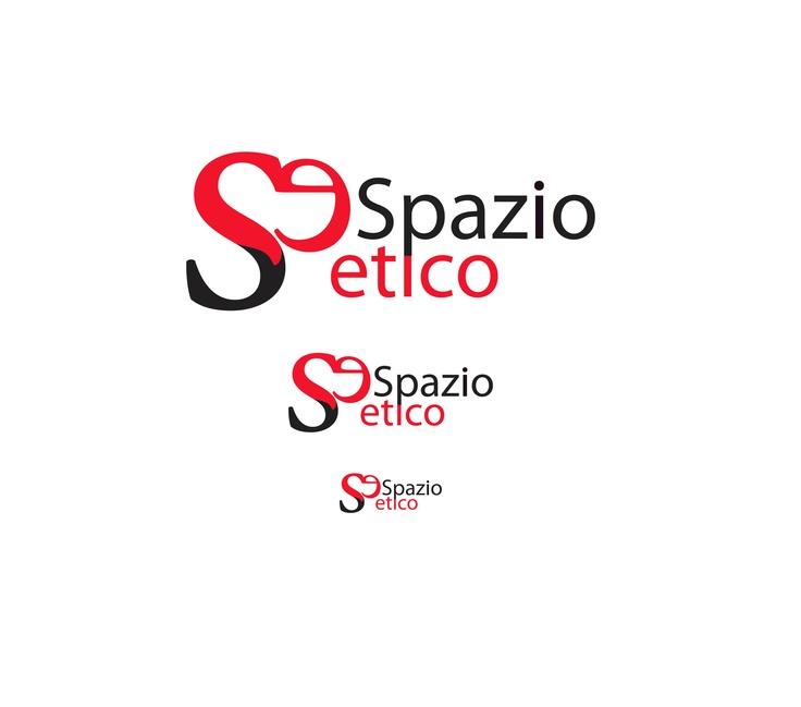 Spazio Etico Logo