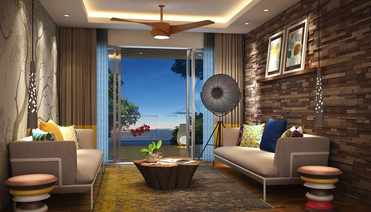 If you want to stay, the premium cottages and villas in Goa are great options to live in to enjoy the tranquil splendor of the place. You can also opt to live in one of the best resort in Goa designed by Amoravida. Visit today!!!
