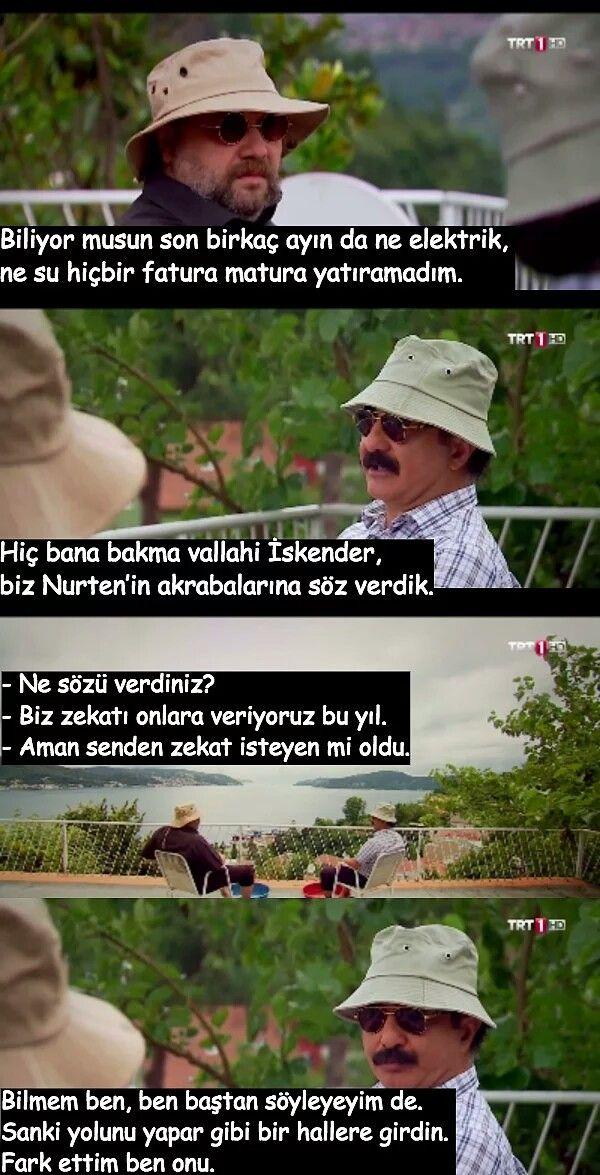 Şimbilli Erdal ahahahha  Erdal Bakkal candır be #leylailemecnun Leyla ile Mecnun