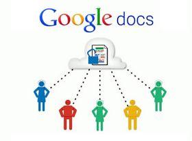 52 student secrets of using Google Docs. So many great uses!