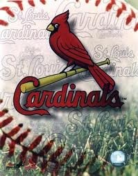 Cardinal Nation If you're not from here, you just don't know!