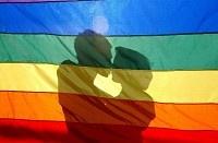 El gobierno polaco presentará una ley para permitir las uniones civiles homosexuales