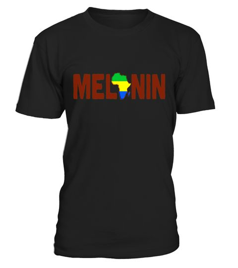 """# Africa Black Melanin Power Gabon Map T-Shirt .  Special Offer, not available in shops      Comes in a variety of styles and colours      Buy yours now before it is too late!      Secured payment via Visa / Mastercard / Amex / PayPal      How to place an order            Choose the model from the drop-down menu      Click on """"Buy it now""""      Choose the size and the quantity      Add your delivery address and bank details      And that's it!      Tags: People who are from Gabon must get it…"""