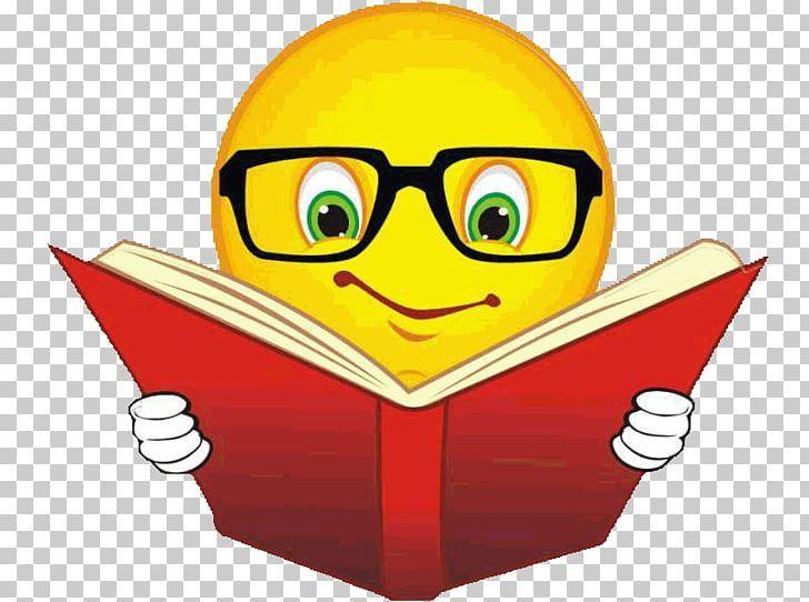 Emoticon Reading Book Emoji Smiley Png Book Book Discussion Club Emoji Emoticon Google Classroom In 2020 Funny Emoji Emoji Emoticon