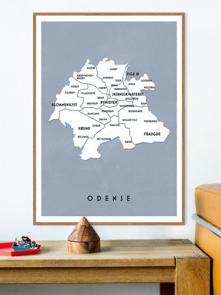 9 best images about Posters on Pinterest Maps posters, Posters and - best of world map grey image