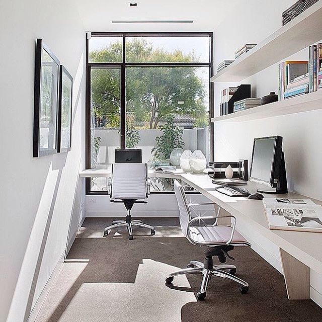 home office inspiration 2. delighful office 505 best  home office images on pinterest home office office spaces  and backyard office in inspiration 2 a