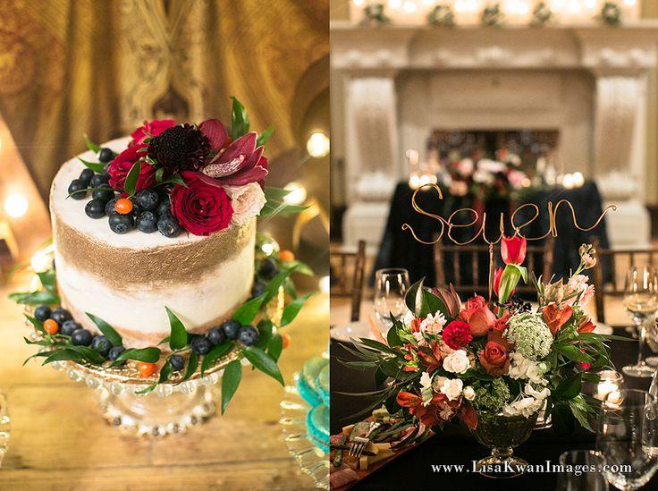 Hacienda-Sarria-Wedding-Photographer-Blog28