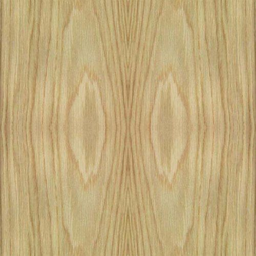 Veneer Tech White Oak Wood Veneer Plain Sliced 10 Mil 4 Feet X 8 Feet Vt Whoak4x8 In 2020 Wood Veneer White Oak Wood Veneers