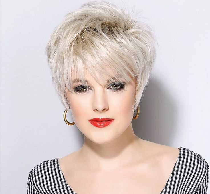 haircuts for fifty 50 best december hair images on 5877