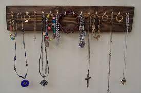 diy jewelry organizer - Αναζήτηση Google
