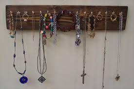 diy jewelry organizer - Αναζήτηση Google