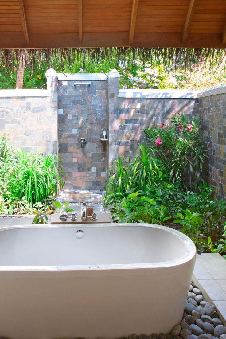 Más de 1000 imágenes sobre for the backyard...pools and hot tubs ...