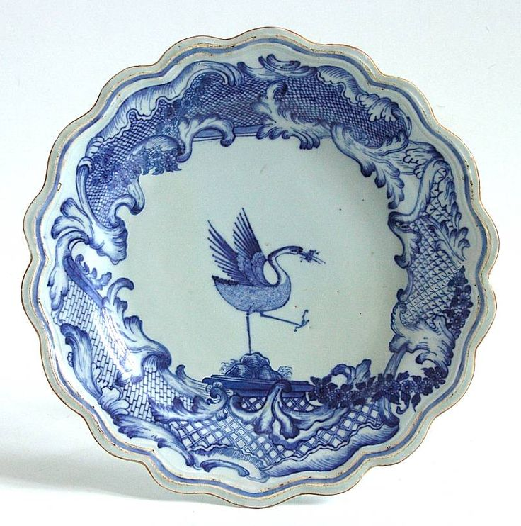 Blue And White Plates 161 best blue & white plates images on pinterest | white plates
