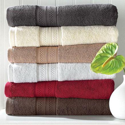 What Is A Bath Sheet 19 Best Bath Towels Images On Pinterest  Bath Sheets Bath Towels