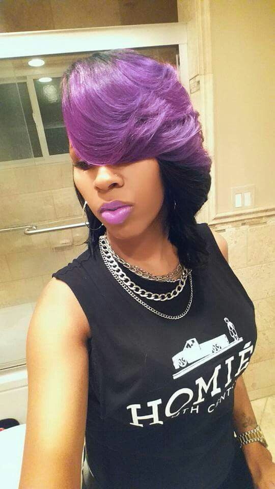 84 best Flawless Hair (Bob & Weave) images on Pinterest | Hair dos, Braids and Hairdos