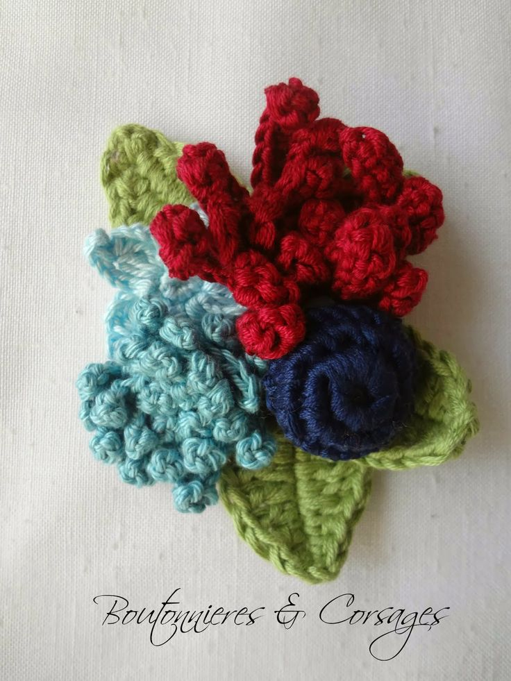 Learn How to Crochet Easily! All you need to master this elegant craft. LEARN HOW TO CROCHET BEAUTIFUL DOILIES, SHAWLS, AFGHAN BABY CROCHET, RUGS, JUMPERS AND MUCH MORE.