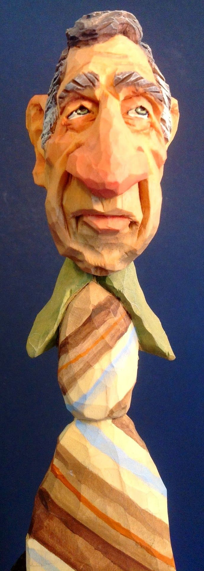 Google caricature woodcarving pinterest photos and app