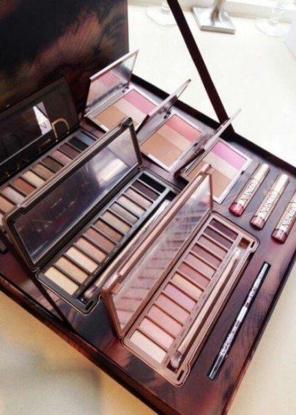 Best Makeup Collection Essentials Ideen für Schönheitsprodukte, #BeautyProducts #best #Collectio …   – lippenstift haltbar machen ıdee
