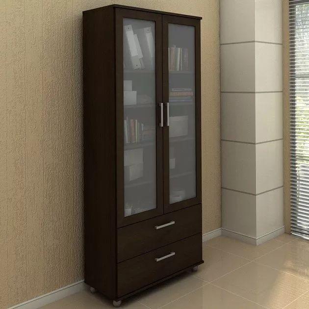 Aparador Zapatero Ikea ~ cristalero vajillero organizador calidad muebles duo coperos Pinterest