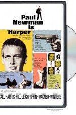 "Watch ""Harper"" (1966) online download Harper on PrimeWire | 1Channel | Formerly LetMeWatchThis"