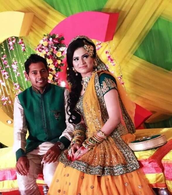 Honeymoon Places Bangladesh: 17 Best Images About SUJONHERA On Pinterest