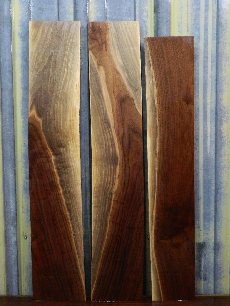 16817-16819 Black Walnut Lumber (3).jpg (768×1024)