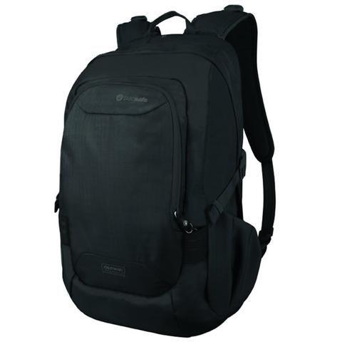 Pacsafe Venturesafe 25 Litre Anti-theft Daypack