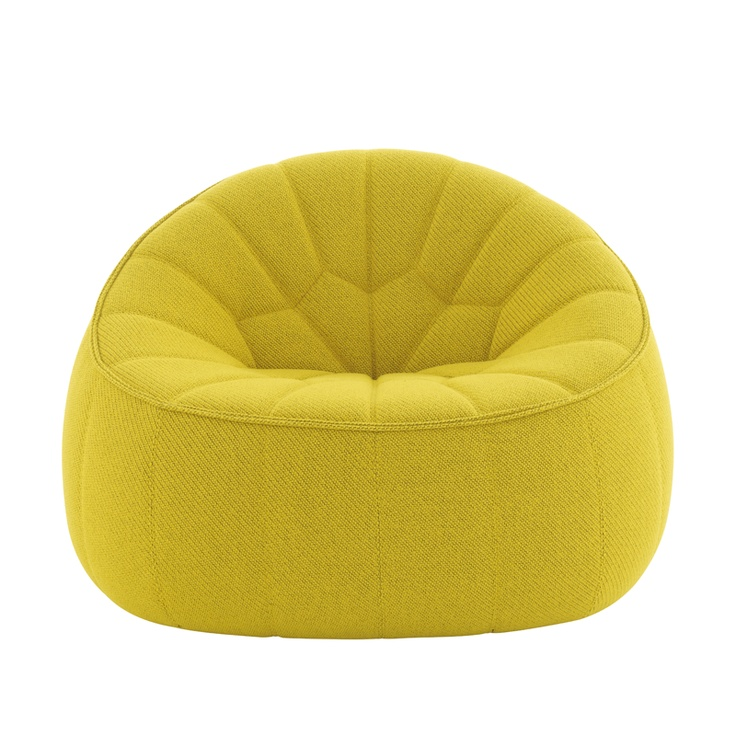 1000 images about furniture chairs on pinterest for Canape ligne roset