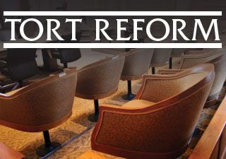 What Is Tort Reform? To get more information visit http://blogs.findlaw.com/greedy_associates/2014/11/midterm-elections-2014-5-reasons-lawyers-should-care.html