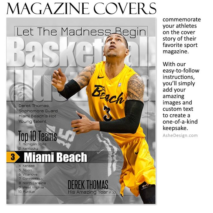 best 25 sports magazine covers ideas on pinterest sports magazine sport design and mikes way. Black Bedroom Furniture Sets. Home Design Ideas