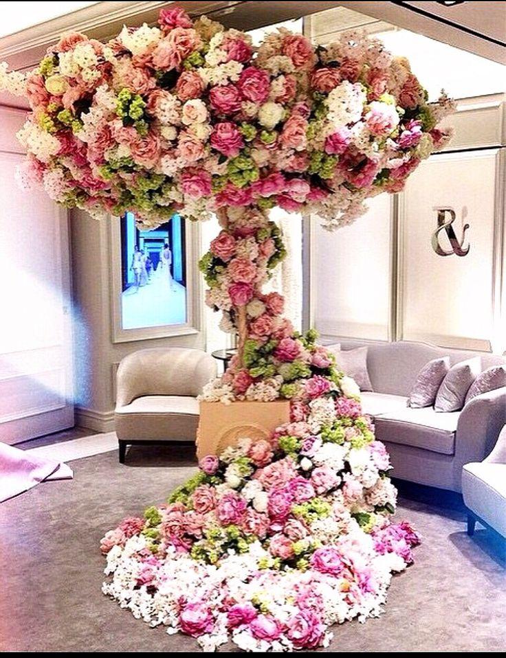 25 best ideas about arreglos florales para quincea eras On arreglos para quinceañera