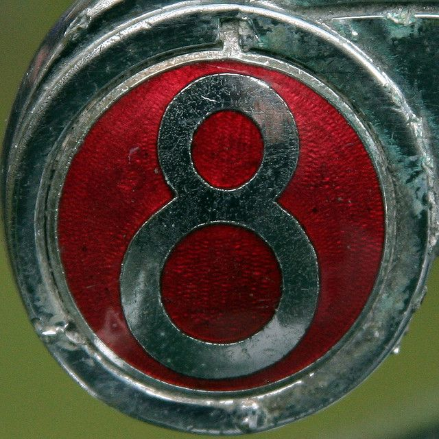Numerology number 33 personality picture 3
