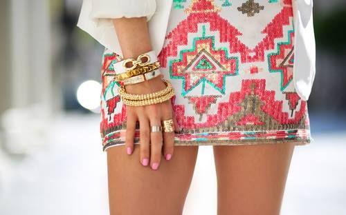 Shop: www.worldofglamoursa.com #standout #gorgeous #colour