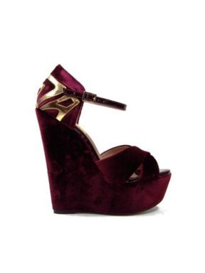 Biba Clara Court Shoes Multi-Coloured - House of Fraser